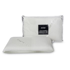 almohada-40-x-60-visco-foam---bamboo
