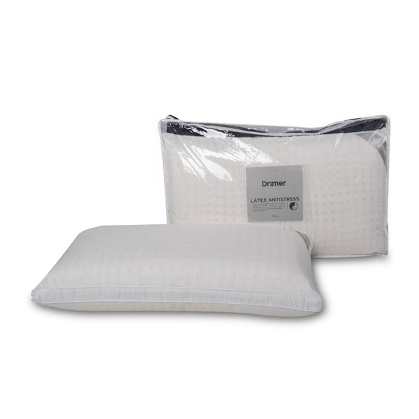 almohada-70-x-40-latex-hilo-carbono