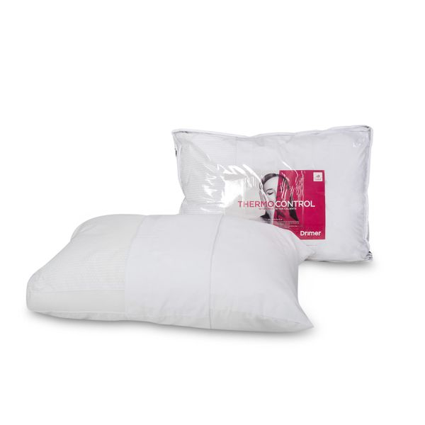 almohada-thermocontrol-outlast-70x50-cm