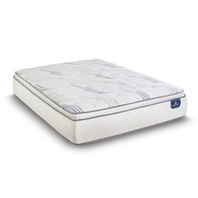 colchon-pocket-serta-perfect-sleeper-kleinmon-pt-queen