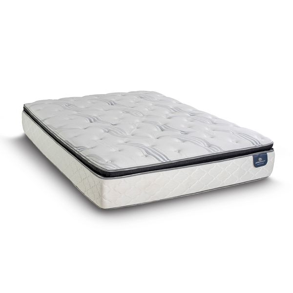 colchon-pocket-serta-perfect-sleeper-wesborough-pt-queen