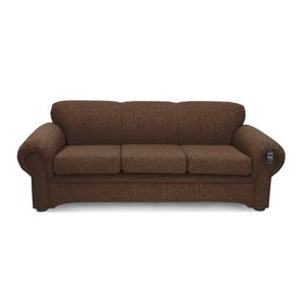 Sofa-Dual-3-Cuerpos-1-chocolate