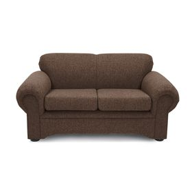 Sofa-Dual-2-Cuerpos-1-chocolate