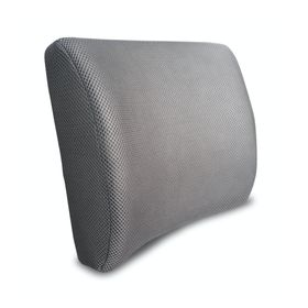 Visco-Lumbar-2-calado